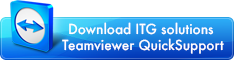 TeamViewer ITG solutions remote support download